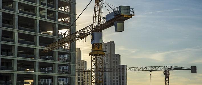 construction-aop-img2